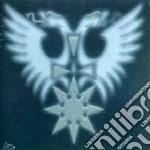 LIVE APOSTASY cd musicale di BEHEMOTH