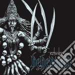 Behemoth - Ezkaton cd musicale di Behemoth