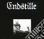 Verfuehrer cd musicale di Endstille