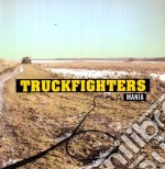 (LP VINILE) Mania lp vinile di Truckfighters