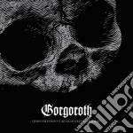 Gorgoroth - Quantos Possunt Ad Satanitatem Trahunt cd musicale di GORGOROTH