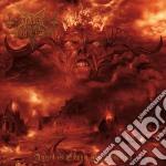 Dark Funeral - Angelus Exuro Pro Eternus cd musicale di Funeral Dark