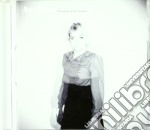 Ane Brun - Changing Of The Seasons cd musicale di Ane Brun