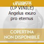 (LP VINILE) Angelus exuro pro eternus lp vinile di Funeral Dark