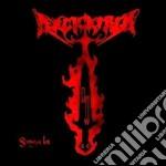 Arckanum - Sviga Lae cd musicale di Arckanum
