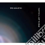 Amazing - Wait For A Light To Come cd musicale di Amazing