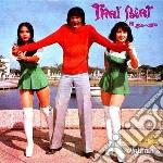 (LP VINILE) Thai beat a go-go vol.3 lp vinile di Artisti Vari