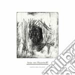 Von Hausswolff, Anna - Singing From The Grave cd musicale di Anna Von hausswolff