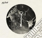 Pg Lost - Key cd musicale di Lost Pg