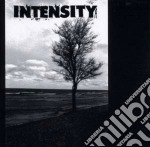 Intensity - Whas Of The Lies cd musicale di INTENSITY
