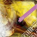 A SUNSET PANORAMA - CD+DVD cd musicale di LOGH