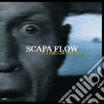 Scapa Flow - Pax Vobiscum 1988-2001 cd musicale