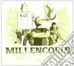 Millencolin - Kingwood cd musicale di MILLENCOLIN