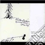 Kiila - Silmat Sulkaset cd musicale di Kiila