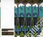Kemialliset Ystavat - Alkuharka cd musicale di Ystavat Kemialliset