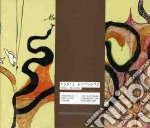 Islaja - Meritie cd musicale di Islaja