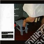 Tv-resistori - Intiaanidisko cd musicale di Tv-resistori