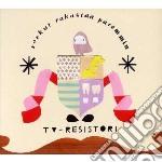 (LP VINILE) Serkut rakastaa paremmin lp vinile di Tv-resistori