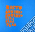 (LP VINILE) Aurinko aurinko plaa plaa plaa lp vinile di Risto