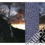 Kemialliset Ystavat - Kemialliset Ystavat cd musicale di Ystavat Kemialliset