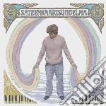 Sateenkaarisuudelma cd musicale di Es
