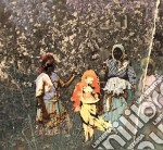 (LP VINILE) Laulu laakson kukista lp vinile di Paavoharju