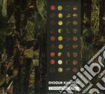 (LP VINILE) Vinonaamakasio lp vinile di Kunitoki Shogun