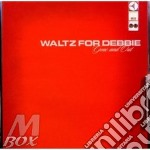 Gone and out cd musicale di Walts for debbie