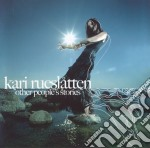 OTHER PEOPLE'S STORY cd musicale di RUESLATTEN KARI
