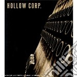 Hollow Corp. - Cloister Of Radiance cd musicale di Corp. Hollow