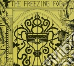 Freezing Fog - March Forth To Victory cd musicale di Fog Freezing