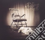 Killing Mood - Just Anotherlove Song cd musicale di Mood Killing