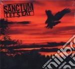 Sanctum - Let's Eat cd musicale di SANCTUM