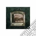 Stormfagel - Den Nalkande Stormen cd musicale di STORMFAGEL