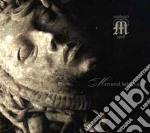 Medusa's Spell - Mercurial Behaviour cd musicale di Spell Medusa's