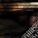 PTAHIL                                    cd musicale di Carceri Atrium