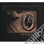 Stormfagel - Ett Berg Av Fasa cd musicale di STORMFAGEL