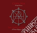 Coph Nia - The Dark Illuminati cd musicale di Nia Coph