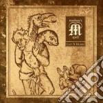 Medusa's Spell - Last X Hours cd musicale di Spell Medusa's