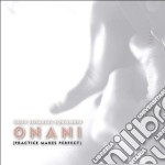 Ordo Rosarius Equilibrio - Onani cd musicale di ORDO ROSARIUS EQUILI