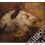 SAPERE AUDE                               cd musicale di ELDAR