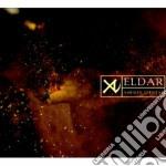Eldar - Amesha Spentas cd musicale di ELDAR