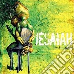 Jessaiah - Et Tu, Hope cd musicale di Jesaiah
