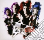 Sencelled - Sencelled cd musicale di Sencelled
