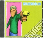 Millencolin - Same Old Tunes cd musicale di MILLENCOLIN