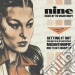 Nine - Kissed By The Misanthrope cd musicale di NINE
