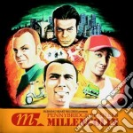 Millencolin - Pennybridge Pioneers cd musicale di MILLENCOLIN