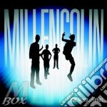 PENGUINS and POLARBEARS cd musicale di MILLENCOLIN
