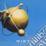Midtown - Save The World Lose The Girl cd musicale di MIDTOWN