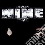 Nine - Lights Out cd musicale di NINE